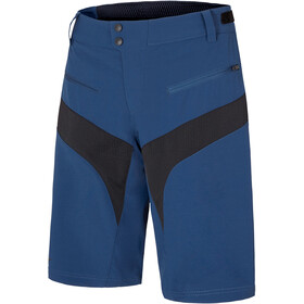 Ziener Nischa Shorts Men nautic